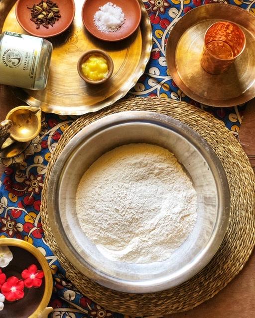Crispy Labanga Lata Recipe ( Step by Step Video )