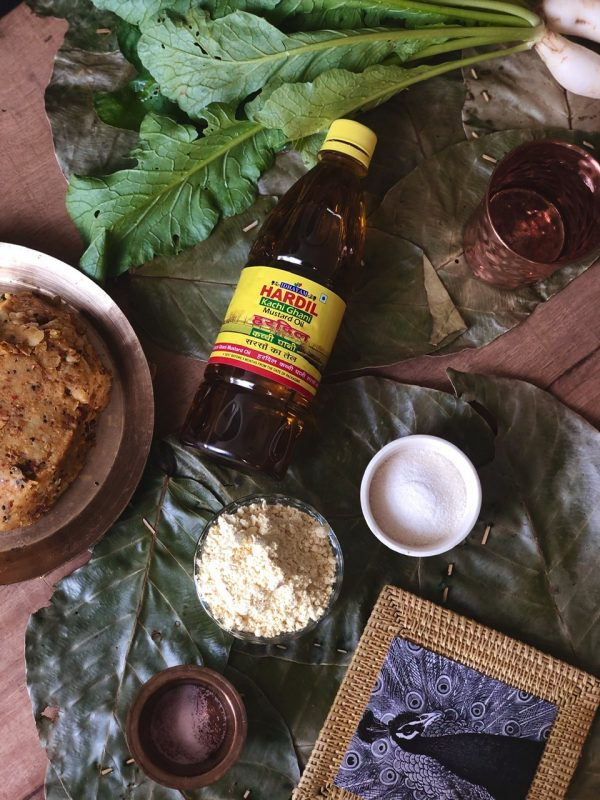 Aloo Chop Recipe | Odia style Potato